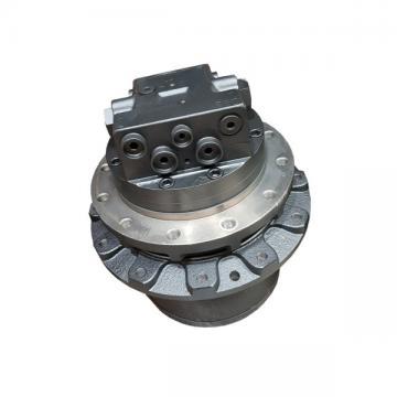 Kobelco 11Y-27-30201 Reman Hydraulic Final Drive Motor