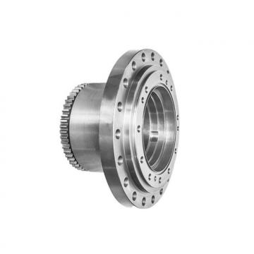 Kobelco SK235SRLC-1E Hydraulic Final Drive Motor