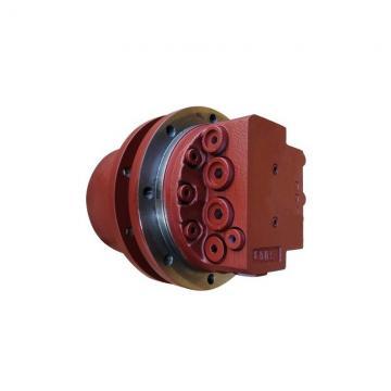 Kobelco YT15V00012F1 Aftermarket Hydraulic Final Drive Motor