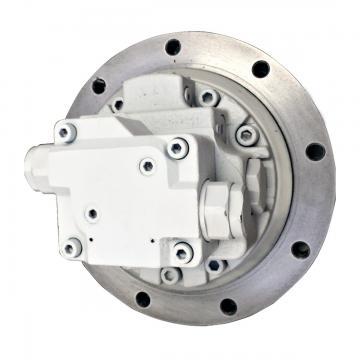 Kobelco 231-27-00070 Hydraulic Final Drive Motor