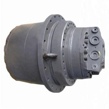 Bobcat 331C Reman Hydraulic Final Drive Motor