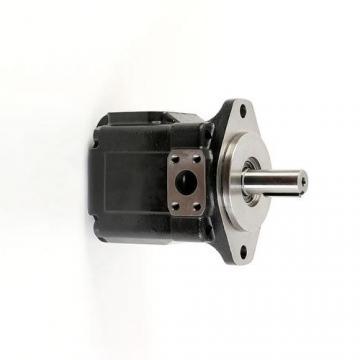 JCB JS220 Heavy Duty Hydraulic Final Drive Motor