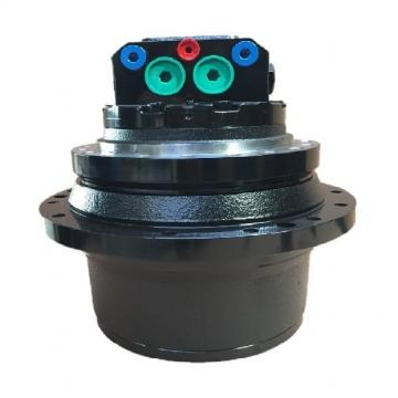 JCB 260 Wheeled Hydraulic Final Drive Motor
